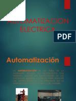 Concepto_de_Automatizacion__39510__