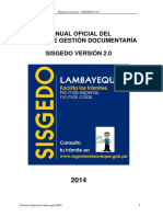 Manual_de_Usuario_SISGEDO_2.0.0_Gobierno.pdf