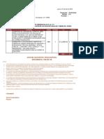 2016fm0260-Colocacion de Valvula Aguja en Tuberia de Ozono