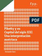 Piketty y su capital del siglo XXI_final.pdf