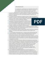 PLANIFICACION Y ORGANIZACION.docx
