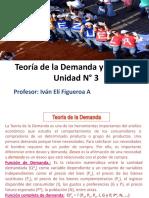 Demanda_y_oferta_-Unidad_2.pdf