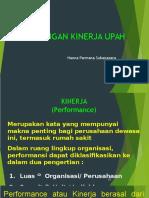 5.  HUBUNGAN KINERJA UPAH.pptx
