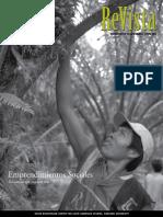 Reficco_Redes inclusivas.pdf