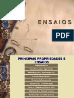 06 ENSAIOS.ppt