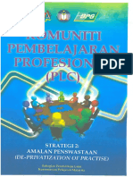 Buku Panduan Pengurusan Plc