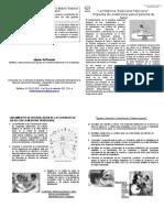 Diptico Lineamientos Medicina Tradicional 2
