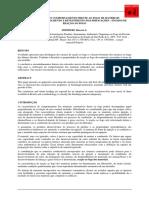 VERIFICAÇÃO DO COMPORTAMENTO FRENTE AO FOGO DE MATERIAIS.pdf