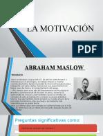 presentacion final de maslow.pptx