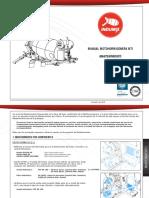 Manual Mantenimiento MTI V12