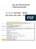 EPA - AULA 06 - 2016.2