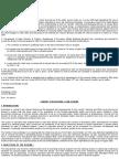 ] EDU LOAN - Reserve Bank of India - Notifications
