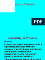 chemistry of proteins.ppt