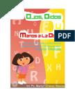 Programa-de-Atencion-y-Concentracion.pdf