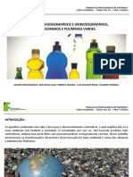 polmerosbiodegradveisoxibiodegradveisbiopolmerosepolmerosverdes-130329132958-phpapp01