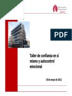 1.- Taller Autocontrol Emocional.pdf