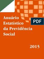 AEPS 2015.pdf