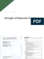 strength_of_materials_handbook-nikolov-2013-notext.pdf