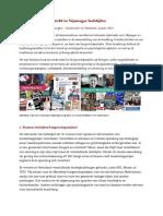 Burgerschapsstijlen in Nijmegen_memo O&S 2013_2.pdf
