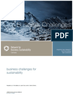 Business challenges for sustainability.pdf