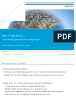 DNV-GL-Joost-de-Wolff.pdf