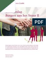 eindverslagbahsii.pdf