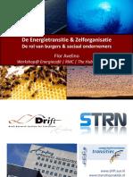 FlorAvelino.Transitie.ppp.01.06.2013.pdf