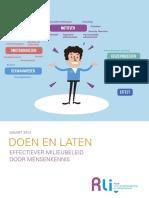 Doen-en-Laten-Advies-Rli.pdf