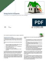 Kennisrapportage ESCo's bestaande woningen v1.0 - september 2014.pdf