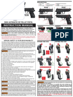 SIG CO2 P226 P250 Manual-low-res