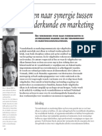 MO2009-06-02.pdf