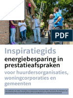inspiratiegids energiebesparing en duurzame opwekking april 2016.pdf