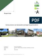 Rapportage BVG naar SNEL V6.pdf