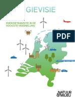 NM-Energievisie-juni-2016.pdf