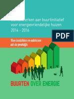 tien-inzichten-uit-buurten-over-energie.pdf