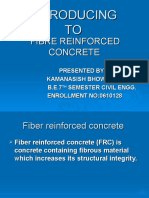 21242050-FIBRE-REINFORCE-CONCRETE.ppt