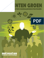 Whitepaper_Vijf_tinten_groen_-_Motivaction_International_2013.pdf