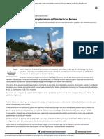 La Macrorregión Sur Demanda Rápido Reinicio Del Gasoducto Sur Peruano _ Noticias Del Perú _ LaRepublica