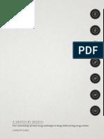 proefschrift slimme meters.pdf