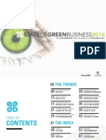 State of Green Business Report _  2016.pdf