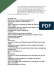 Questão Discursiva 11 a.docx