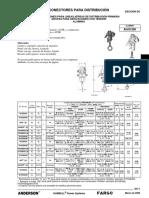 DC_span.pdf