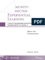 CommunityConnected_ExperientialLearningEng.pdf