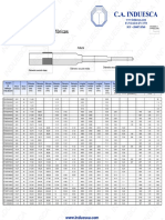 Catalogo Postes Induesca.pdf