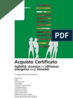 Notariato Guida Acquisto Certificato Maggio2010