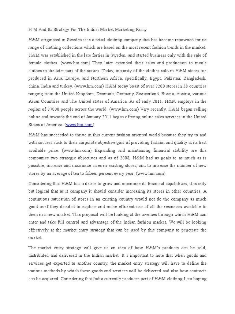 project research paper pdf