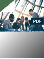 Gestión de Poyectos en La Oficina de Contabilidad DAF 31-08