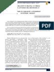 57-267-1-PB.pdf