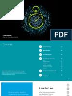us-ft-crunch-time-finance-in-a-digital-world.pdf