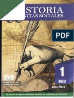 historiacienciassociales1bgu